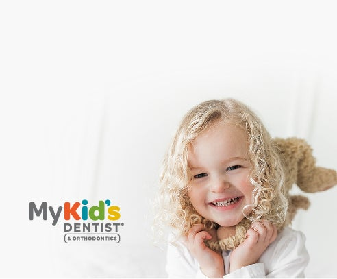 Pediatric dentist in Smyrna, TN 37167
